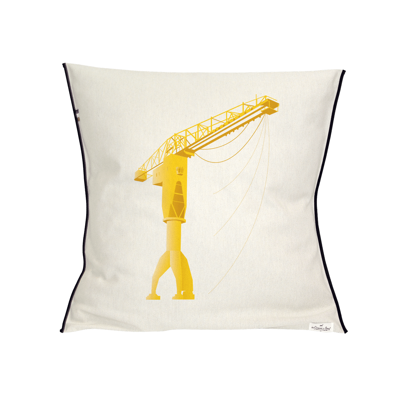 coussin-guestsuite