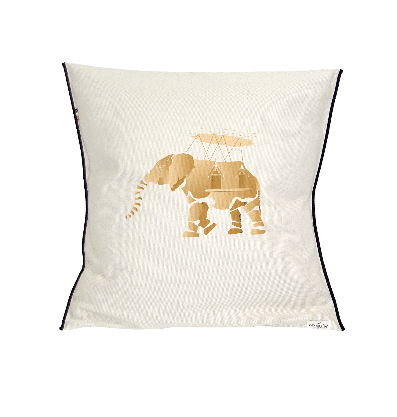 coussin-guestsuite2