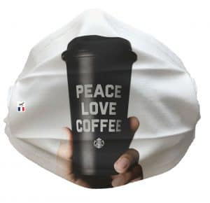 LOVE COFEE face 300x290 - Love Coffee