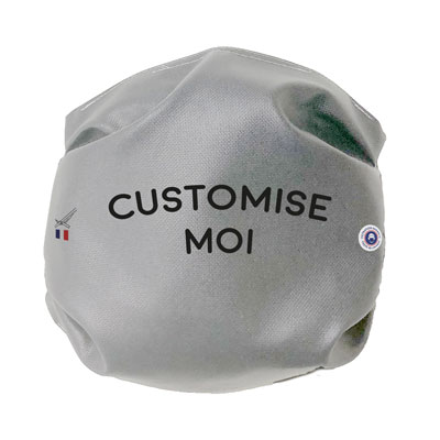 MASK-Customise