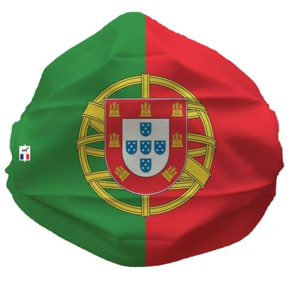 Portugal cote 600x580 - Portugal Pays
