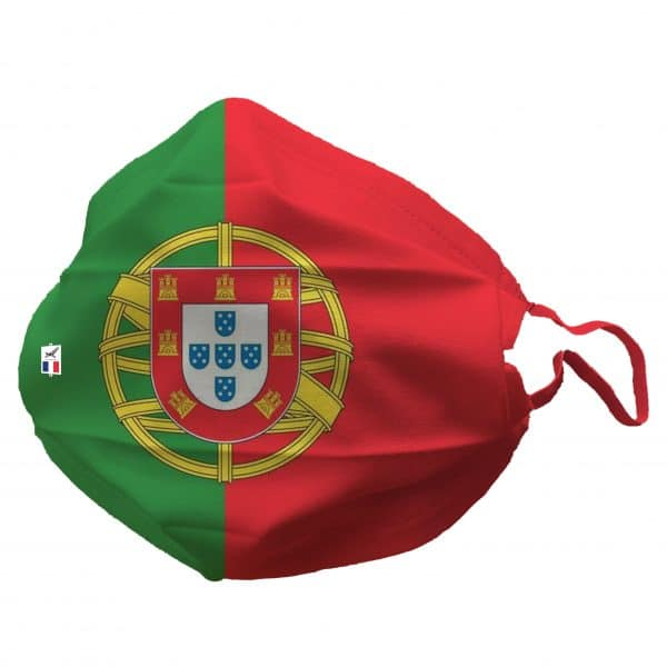 Portugal face 600x600 - Portugal Pays