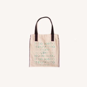 COLOMBES TOTEBAG 300x300 - Colombes
