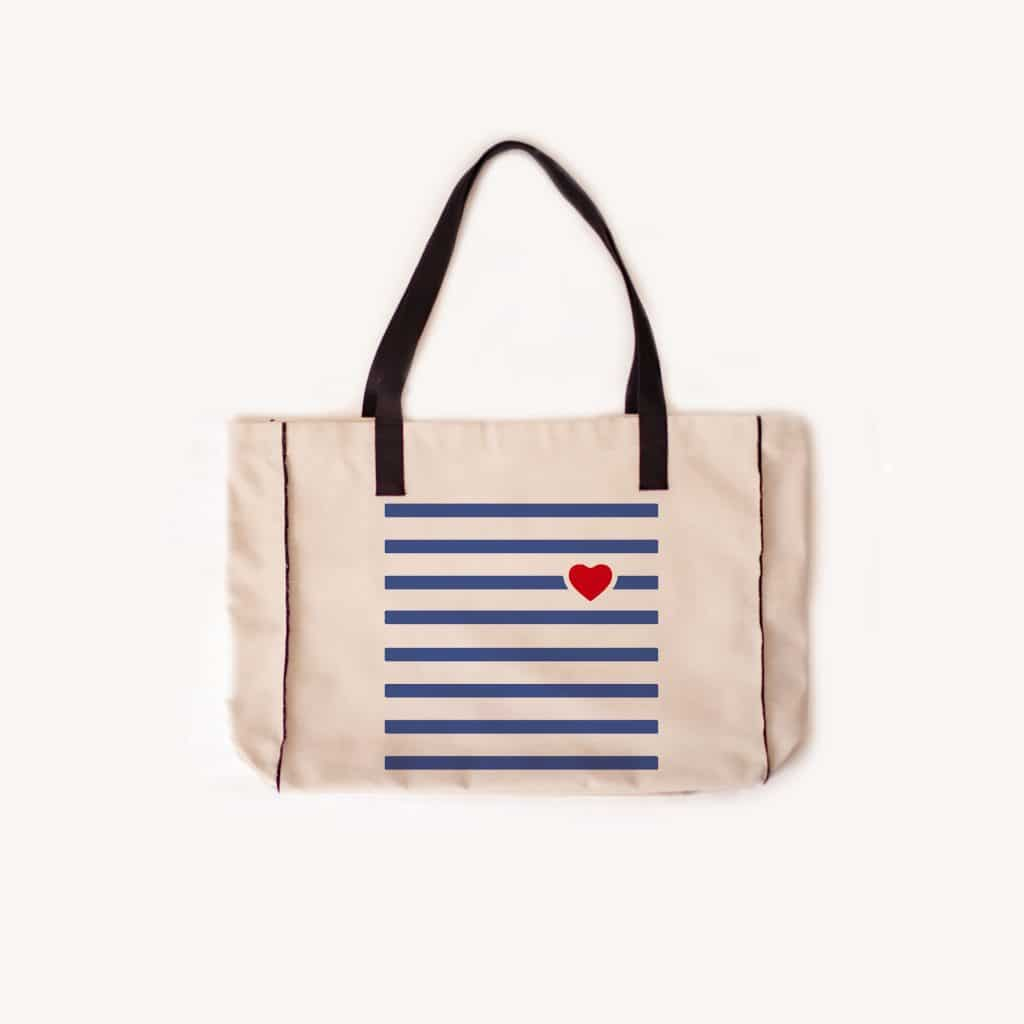 Cabas TOTE 1024x1024 - Marin Amoureux