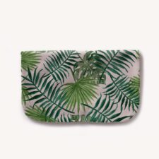 DUOJUNGLE LUCETTE VOLET 225x225 - Duo Jungle