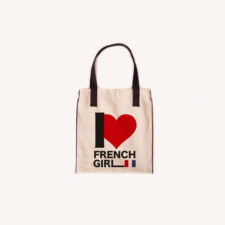 ILOVEFRENCH TOTEBAG scaled 225x225 - I love French