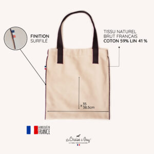 INTRIEUR TOTEBAG 300x300 - Meow Team