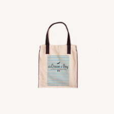 LCAG TOTEBAG scaled 225x225 - LCAG