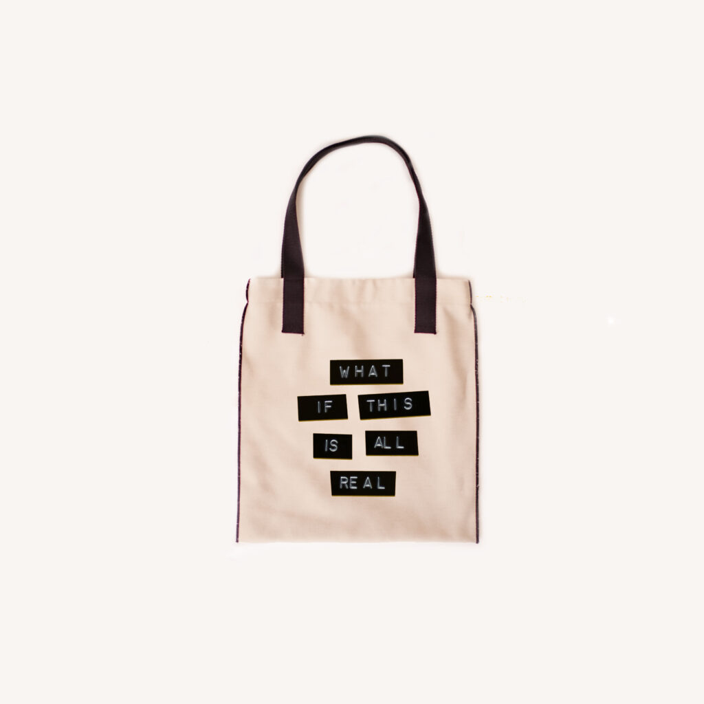 WHATIF TOTEBAG 1024x1024 - What If