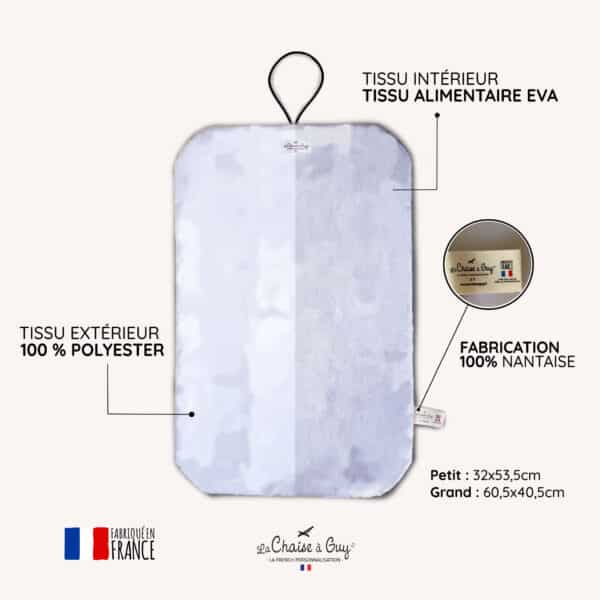 INTRIEUR SACSANDWICH 1 600x600 - Sac Sandwich Zen