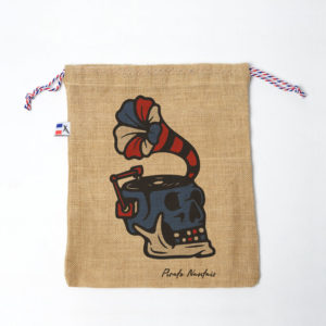PIRATE SACJUTE 300x300 - Sac en jute Pirate
