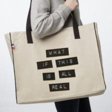 WHATIF CABAS 225x225 - Sac cabas en tissu What If